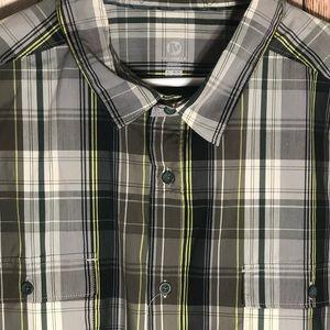 Merrell men's shirt